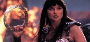 Lucy-lawless-xena-warrior-princess_1241564937