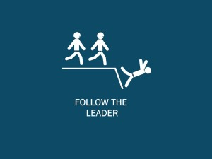 Follow_the_Leader