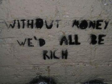 anti money
