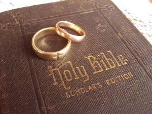 bible_ring